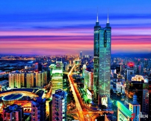 Shenzhen Muslim Tour 3 Days