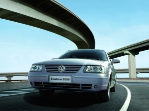 Kunming Airport Transfer